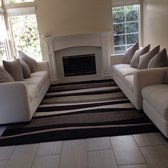 Photo Of New World Class Furniture   San Leandro, CA, United States. Sofa