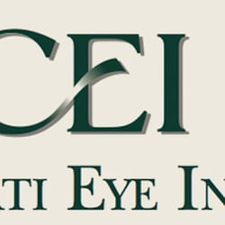 Cincinnati Eye Institute - Ophthalmologists - 1945 Cei Dr ...