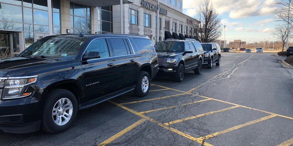 Sedan On Demand: 2632 Grandview Ave, Nashville, TN