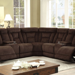 Phoenix Sofa Factory 32 Photos 16 Reviews Furniture Stores