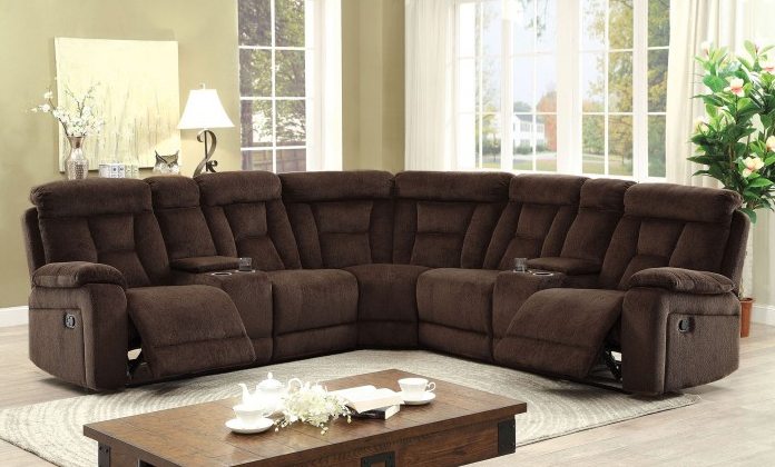 Cool Phoenix Sofa Factory 32 s & 19 Reviews Furniture Stores 9617 N Metro Pkwy W Phoenix AZ Phone Number Yelp Simple - Beautiful best reclining sofa reviews Photo