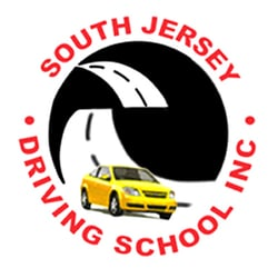 South Jersey Driving School Driving Schools 300 Chester Ave
