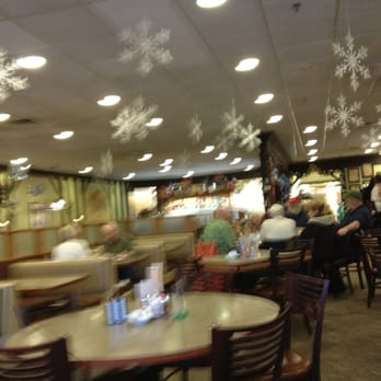 Photo Of Buehler S The Mill Restaurant Dover Oh United States