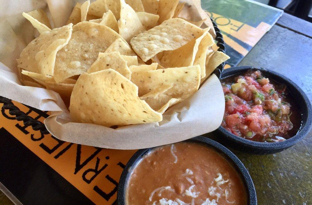 Ernesto's Mexican Food - 371 Photos & 780 Reviews ...