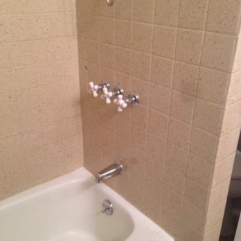 New Look Home Remodeling Photos Reviews Contractors - Bathroom remodeling woodland hills