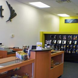 Photo Of Sprint Store   Jackson, TN, United States