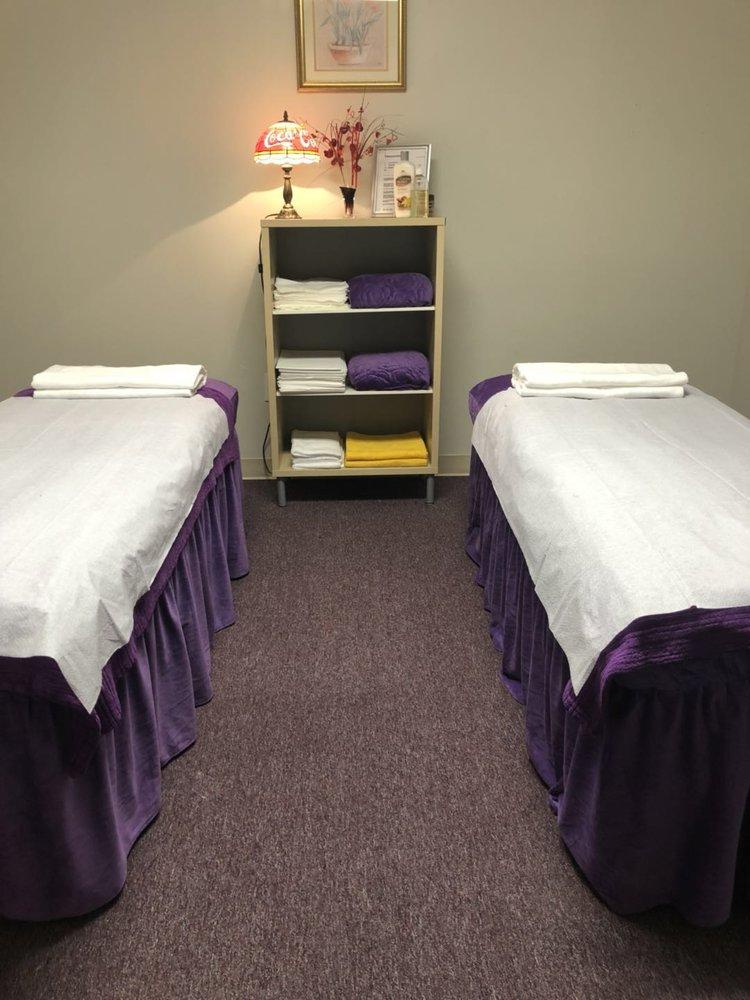 Heavenly Massage: 102 E Basin Rd, New Castle, DE