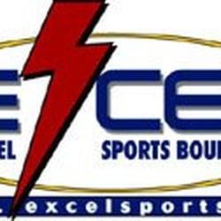 Excel Sports Boulder 7
