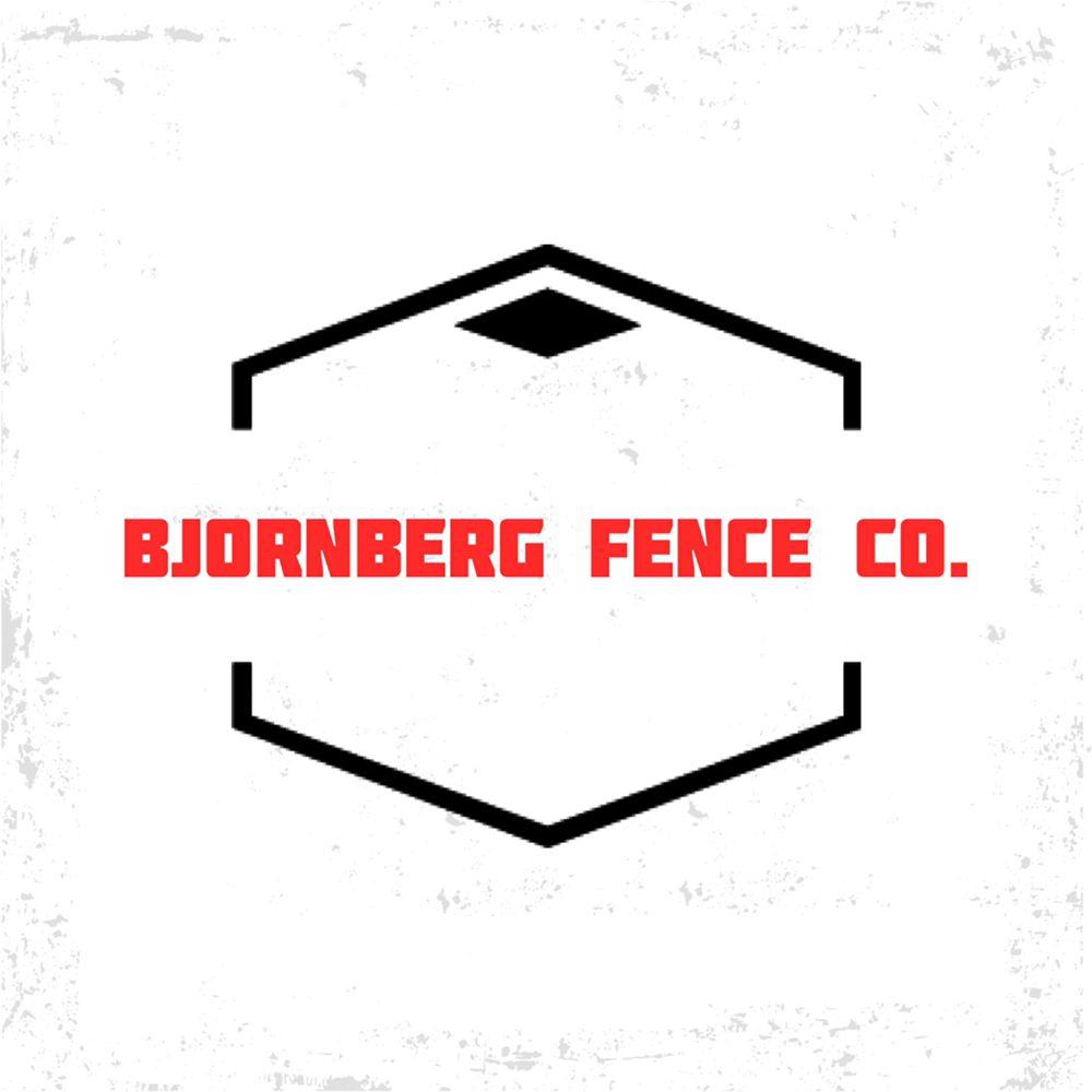 Bjornberg Fence Company: Oak Grove, MO