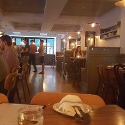 photo of haymaker bar and kitchen new york ny united states so - Haymaker Bar And Kitchen