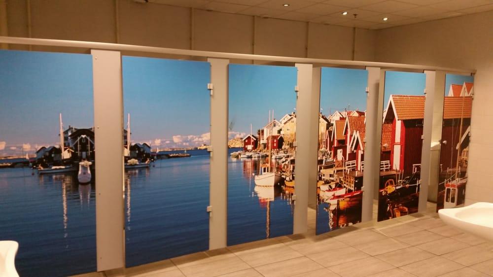 Ik a restaurant 10 avis fran ais centre commercial - Centre commercial carrefour portet sur garonne ...