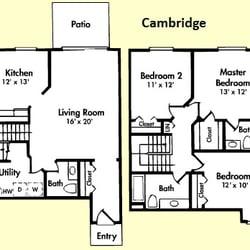 Points Apartments Auburn Hills Mi
