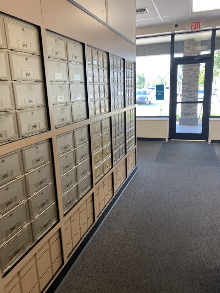 The UPS Store: 5846 S Flamingo Rd, Cooper City, FL