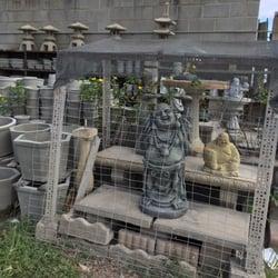 Beau Kiso Store   34 Photos U0026 18 Reviews   Home U0026 Garden   94 995 Waipahu St,  Waipahu, HI   Phone Number   Yelp