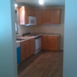 Kitchen Cabinets Quincy Ma brian connolly - 19 photos - handyman - quincy, ma - phone number