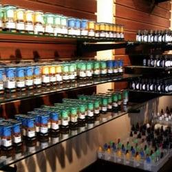 Liquor stores in lawrenceville ga
