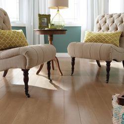 british decor bc floor hours squamish dr accent maple home columbia opening bus flooring