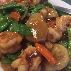 The Best 10 Chinese Restaurants Near Science Museum Of Minnesota In Saint Paul Mn