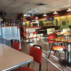 Can Restaurants Open But Not Serve Alcohol