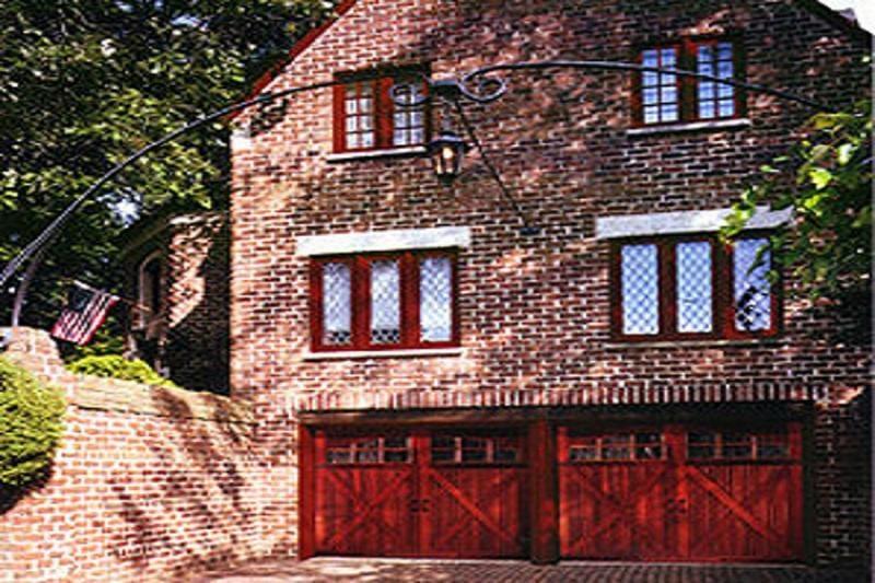 Henley Garage Door Services Garage Door Services 176 Bunting
