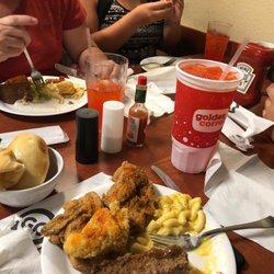 golden corral buffet grill 127 photos 234 reviews buffets rh yelp com