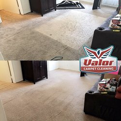 Photo Of Organic Carpet Cleaning West Hollywood Ca United