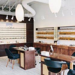 d3419c537410 Look East - Eyewear   Opticians - 1011 Gallatin Ave