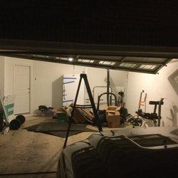 Photo Of 24 Hours Garage Doors   Reston   Reston, VA, United States.
