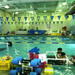 Splash Swim School 12 Photos 65 Reviews Swimming Lessons Schools 2411 Old Crow Canyon Rd