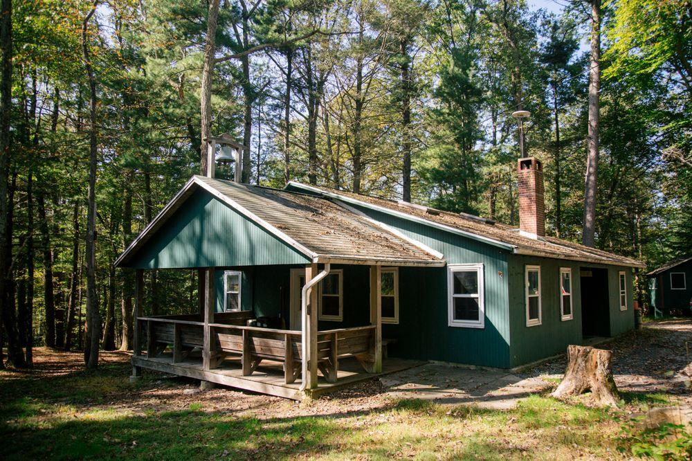 Photo of Camp Nawakwa: Biglerville, PA