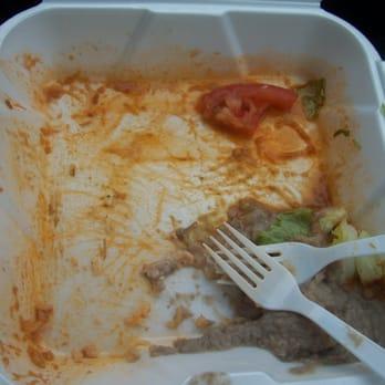 Mexican Restaurant Beaver Utah