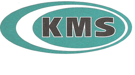 Kms Pipe Fitting Amp Fabrication Metal Fabricators Clay