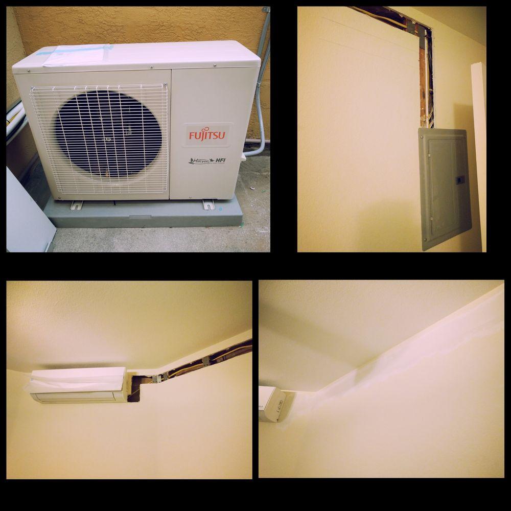 Bob Jenson Air Conditioning and Heating