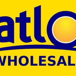 Catlos Wholesale Direct Furniture Stores 1435