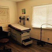 Good Samaritan Medical Clinic - 15 Photos & 32 Reviews ...