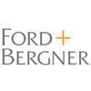 Ford+Bergner Houston Probate Attorney