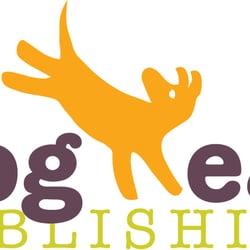 Dog Ear Publishing Reviews