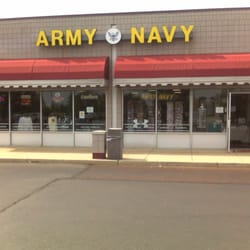 Army Navy Store in Montgomeryville on dvlnpxiuf.ga See reviews, photos, directions, phone numbers and more for the best Army & Navy Goods in Montgomeryville, PA. Start your search by typing in the business name below.