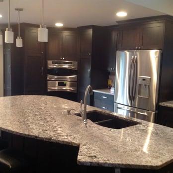 Photo Of Whitehall Kitchen Studio   Denver, CO, United States