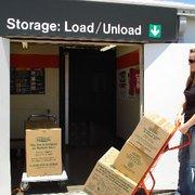 ... TX Photo Of U Haul Moving U0026 Storage Of San Angelo   San Angelo, TX ...