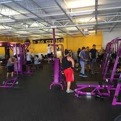 Planet Fitness Miami Nw 67th Ave 29 Photos 23 Reviews Gyms 18620 Nw 67th Ave Miami