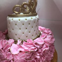 Photo Of Antoines Famous Cakes Pastries