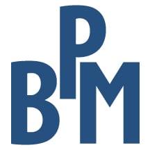 Bluewater Property Management LLC