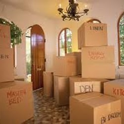 Pleasing James Moving Services Movers Smyrna Ga Phone Number Download Free Architecture Designs Scobabritishbridgeorg