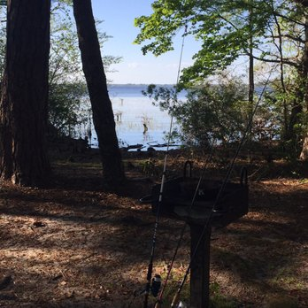 lake waccamaw dating site For homes for sale in north carolina, re/max has an excellent database read about the lake waccamaw today.
