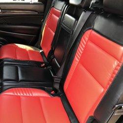 Pacific Coast Custom Interiors 18 Photos 29 Reviews Auto