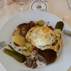 Bayerische kuche celle