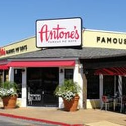 Top 10 Best Fast Food Drive Thru In Houston Tx Last