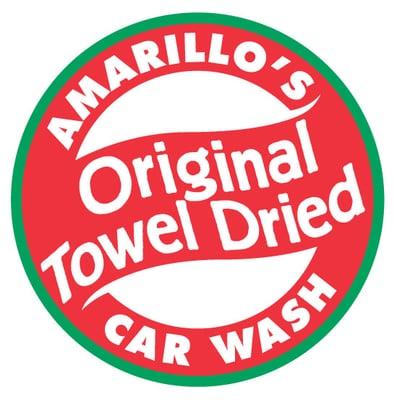 Toot N Totum Car Wash Amarillo
