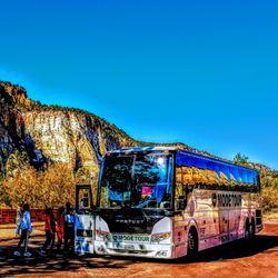 Photo of Aju Travel & Tours - Los Angeles, CA, United States
